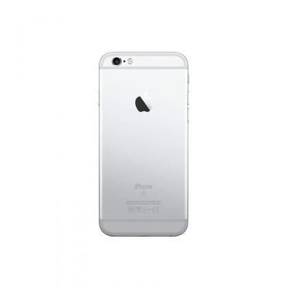 Apple iPhone 6 32GB Grade A SIM Free - Silver price  in ireland