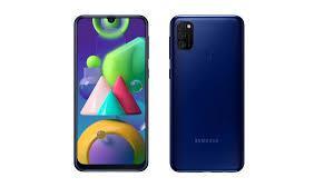 Samsung Galaxy M21 Dual SIM / Unlocked price in ireland
