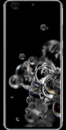 Samsung Galaxy S20 Ultra price in ireland