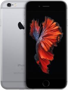 Apple iPhone 6S 32GB Grade B SIM Free - Space Grey price in ireland