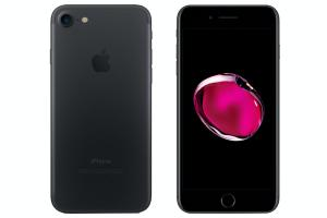 Apple iPhone 7 32GB Mint+ Value Pre-Owned - Black price in ireland