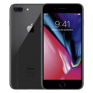 Apple iPhone 8 Plus 128GB SIM Free (New) - Space Grey price in ireland
