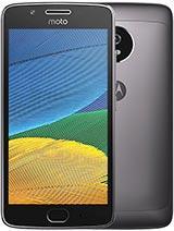 Motorola Moto G5 SIM Free - Grey price in ireland