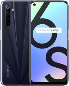 Realme 6S Dual SIM / Unlocked price in ireland