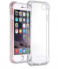 Anti-Burst Case For IPhone 6/6S Plus