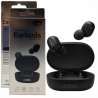 ANG True Wireless Earbud