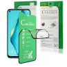 Ceramic 9D Tempered Glass  For Huawei P30 Pro
