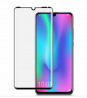 Compatible 5D Tempered Glass For Huawei P30 Pro