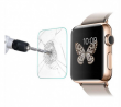 Compatible Tempered Glass For Apple Watch 42mm