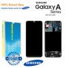 Genuine LCD Screen & Digitizer For Samsung Galaxy A50 SM-A505