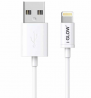 IGlow High Quality Lightning USB Data Cable