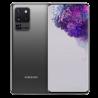 Samsung Galaxy S20 Plus 5G price in ireland