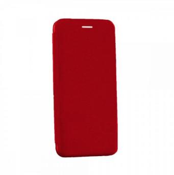 Compatible 360 Protective Flip Book Case For Samsung Galaxy A8