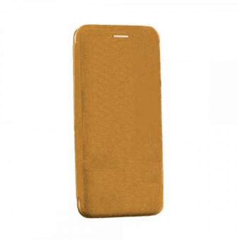 Compatible 360 Protective Flip Book Case For Samsung Galaxy A70 SM-705