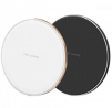 ANG 10W Circular Wireless Fast Charger