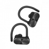 ANG A12 Ture Wireless Stereo Headphone