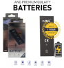 ANG Battery for iPhone 6S