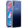 Anti-Burst case For Samsung Galaxy A40 SM-A405