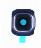 Back Camera Lens For Samsung Galaxy S6 SM-G920F