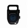 Back Camera Lens For Samsung Galaxy S7 Edge G935 / G935F