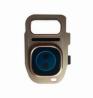 Back Camera Lens For Samsung Galaxy S7/ G930 / G930F
