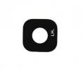Back Camera Lens For Samsung Galaxy S8