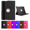 Compatible 360 Rotating Leather Case For Samsung Galaxy Tab A 10.5 SM-T590
