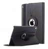 Compatible 360 Rotating Leather Case For iPad Pro 12.9
