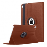 Compatible 360 Rotating Leather Case For iPad Pro 12.9 2018