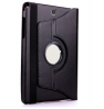 Compatible 360 Rotating Leather Case For iPad Pro 11 2020