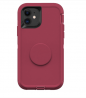 Compatible Replacement Defender 3 in 1 Case With Popsocket for iPhone 11 (6.1
