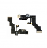 Compatible Replacement Front Camera for iPhone 6S Plus