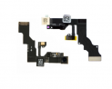 Compatible Replacement Front Camera for iPhone 6S