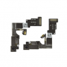 Compatible Replacement Front Camera for iPhone 6G