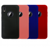 Compatible Replacement SPG Case For iPhone XR