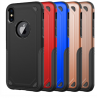 Compatible Replacement SPG Case For iPhone X