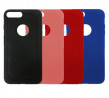 Compatible Replacement SPG Case For iPhone 7/8