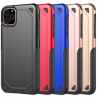 Compatible Replacement SPG Case For iPhone 11 Pro