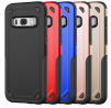 Compatible Replacement SPG Case For Samsung Galaxy S8