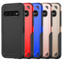 Compatible Replacement SPG Case For Samsung Galaxy S10