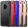 Compatible Replacement SPG Case For Samsung Galaxy S9