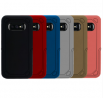 Compatible Replacement SPG Case For Samsung Galaxy S10E