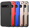 Compatible Replacement SPG Case For Samsung Galaxy S10 Plus