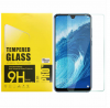 Compatible Tempered Glass For Huawei Mate 20X 5G