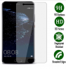 Compatible Tempered Glass For Huawei P10