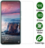 Compatible Tempered Glass For Huawei P Smart Z