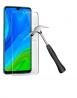 Compatible Tempered Glass For Huawei P Smart 2020