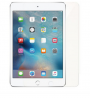 Compatible Tempered Glass For iPad Air