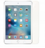 Compatible Tempered Glass For iPad Mini 4