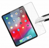 Compatible Tempered Glass For iPad Pro 12.9 2018
